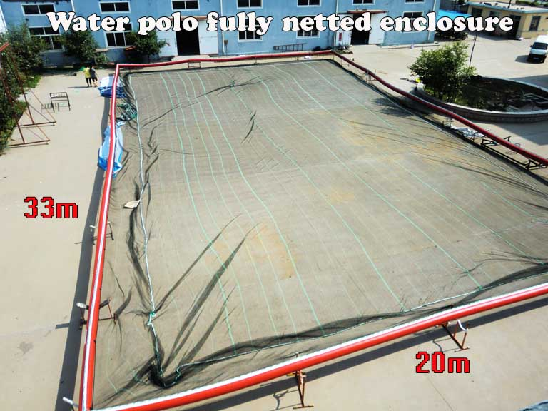 water-polo-full-net-enclosure-x-1